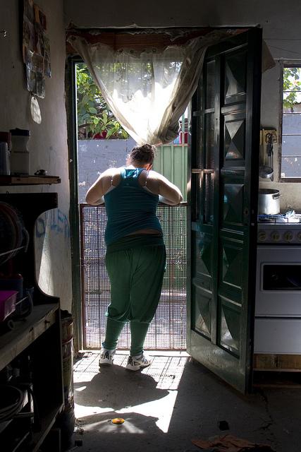 Ending unwanted pregnancies in Latin America
