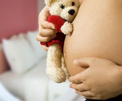 Rethinking the maternal bond