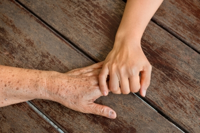 The health impact of social isolation