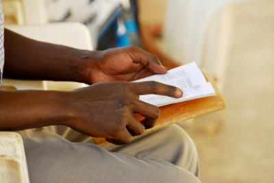 On faith and secularism