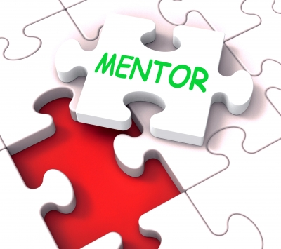 Seven lessons in mentorship