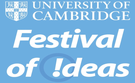 Gates scholars to speak at Cambridge Festival of Ideas