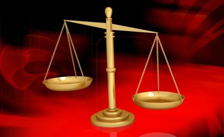 Gates scholar comments on UK penal reform