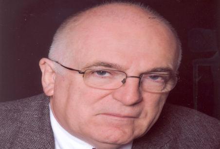 Sir Richard Dearlove to speak on 'Arab Awakening'