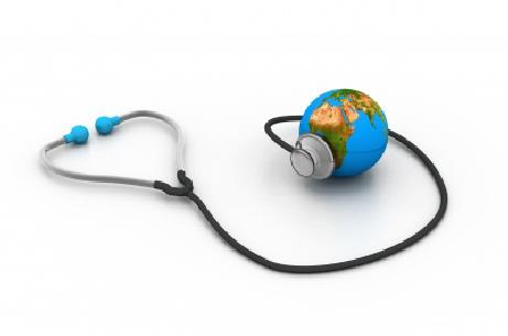 Bangladesh CVD study receives international attention
