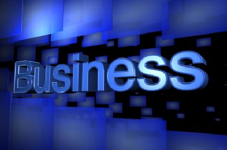 Rwanda Entrepreneurship Week gets under way