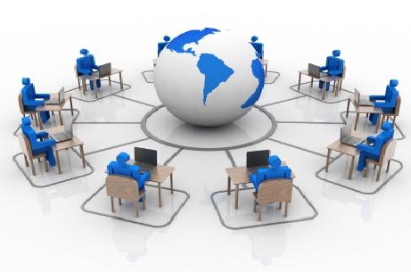 November webinar for international applicants