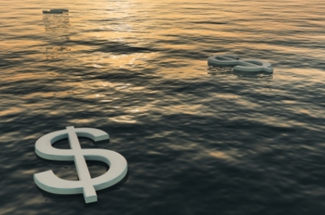 The crisis of shareholder primacy
