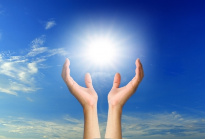 Sustainable solar power