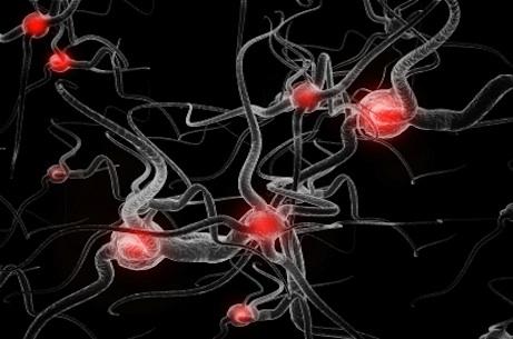 Beware of neuro-bunk
