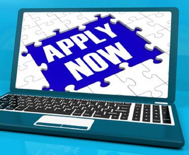 Gates Cambridge seeks Programme Assistant