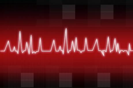 Understanding diabetes and heart disease in Africa