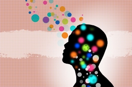 Synaesthesia more common in autism