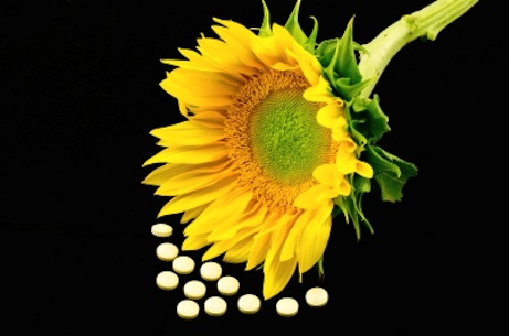 No clear evidence Vitamin D supplements reduce death from disease