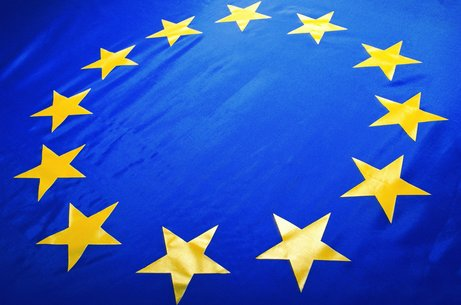 Shaping the Single European Market in the field of foreign direct investment