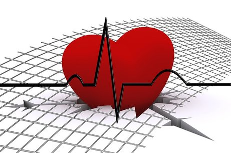 Researchers use simple chemicals to minimise organ damage following heart attack and stroke