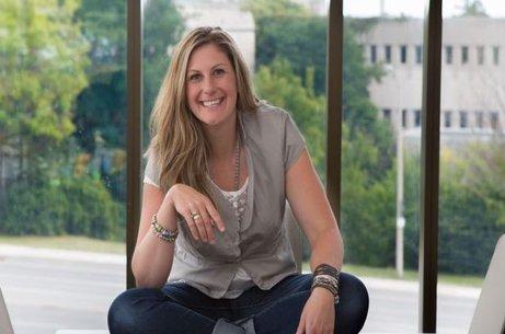 Top female entrepreneur to address Scholars
