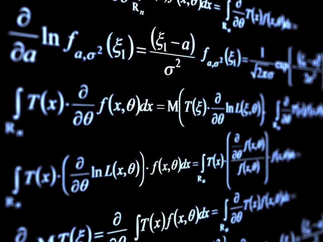 Understanding maths anxiety