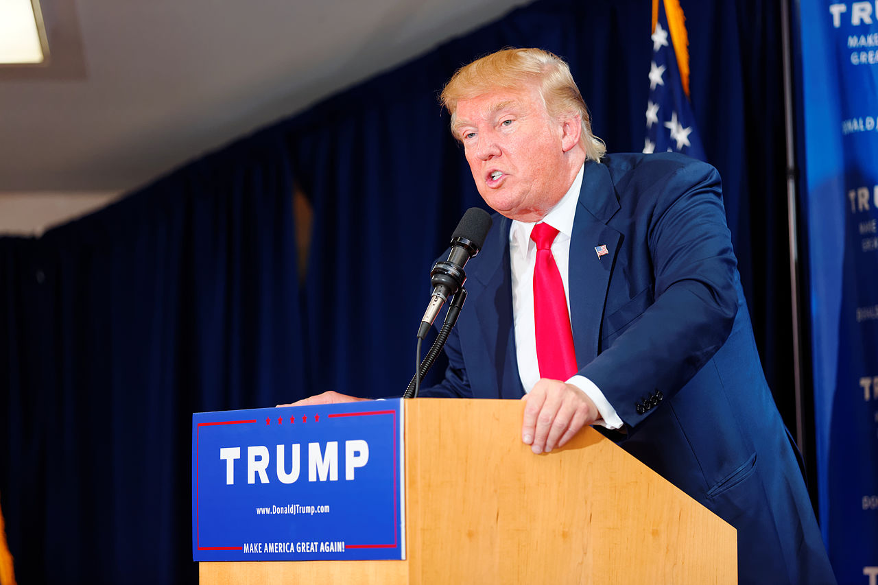 Harsh immigration rhetoric invigorating Latino voters