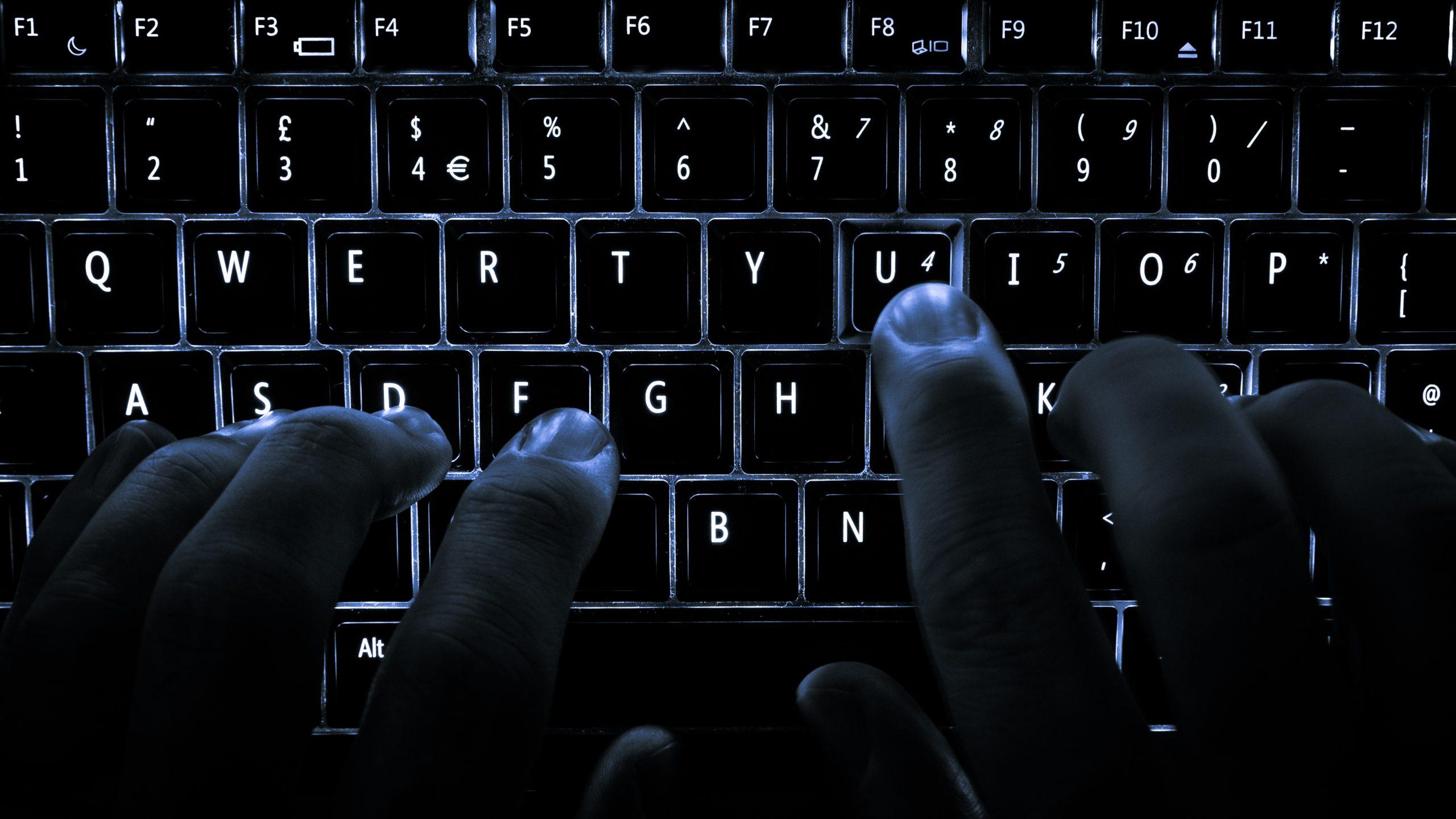 Are computer algorithms sexist?