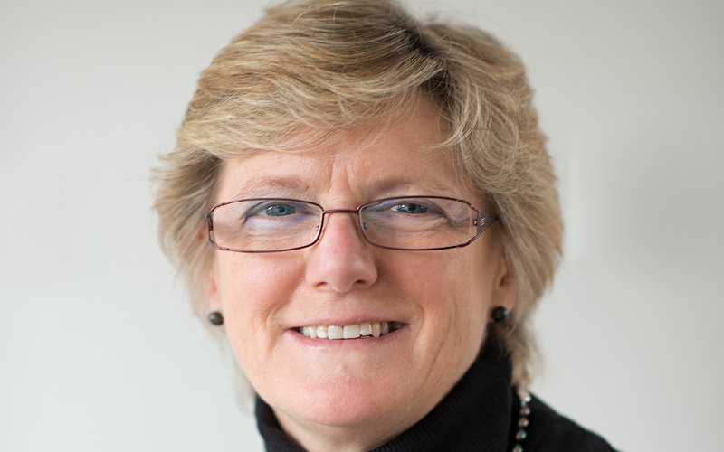 Chief Medical Officer to give Annual Lecture