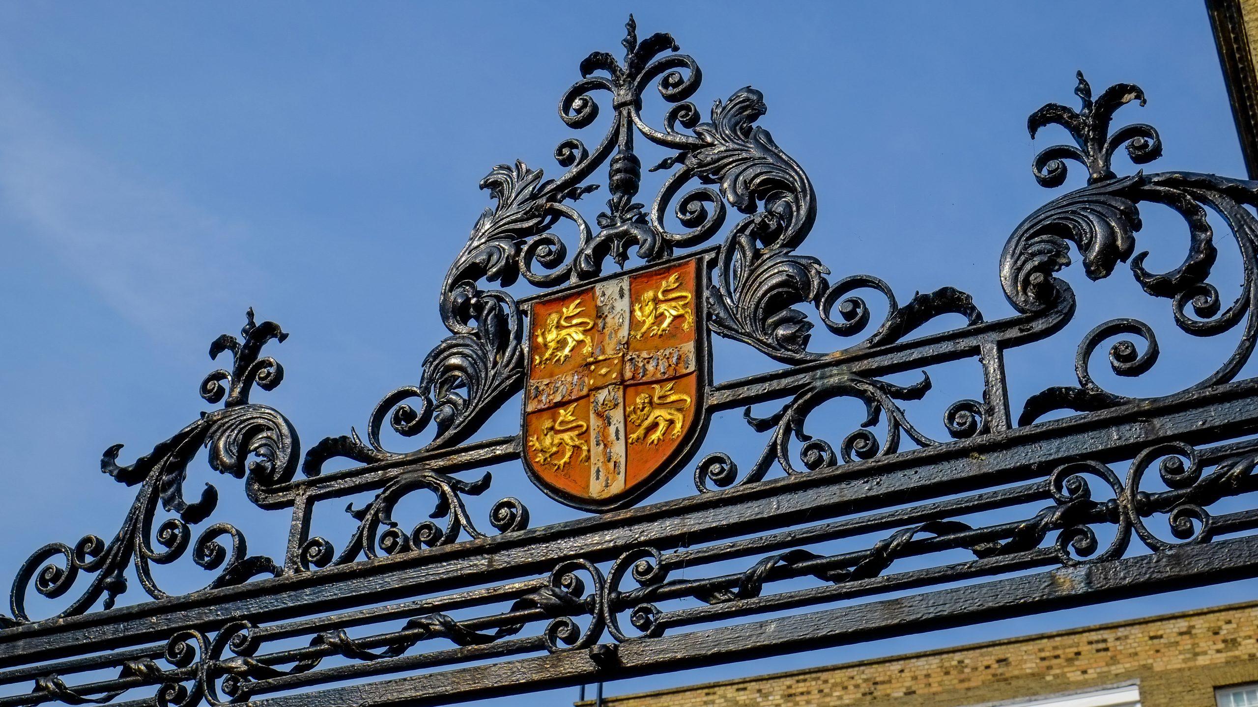 Gates Cambridge Class of 2017 announced