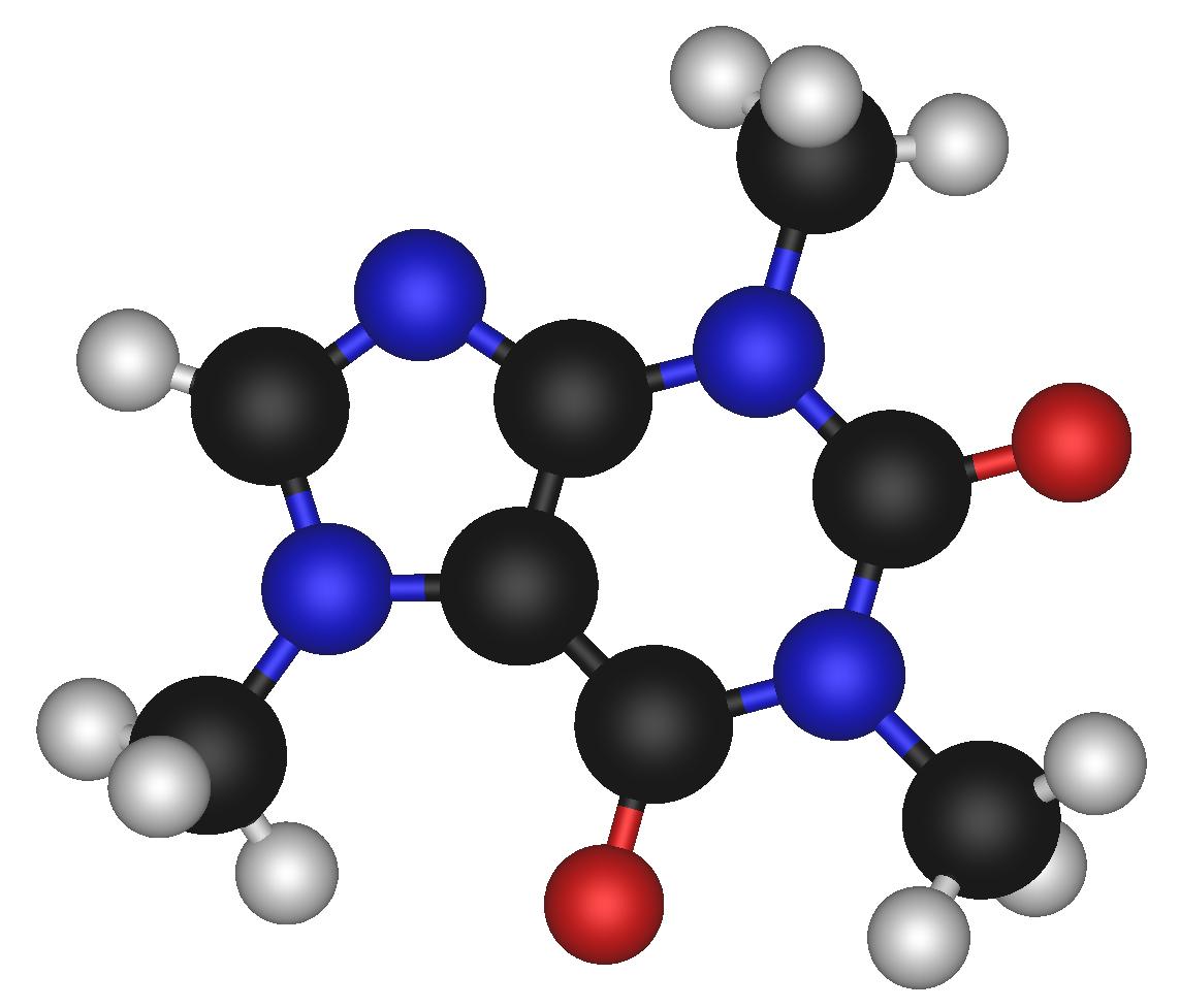 Chemical innovation
