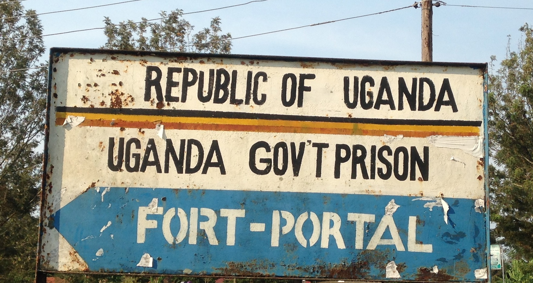 Testing prison officers' professionalism
