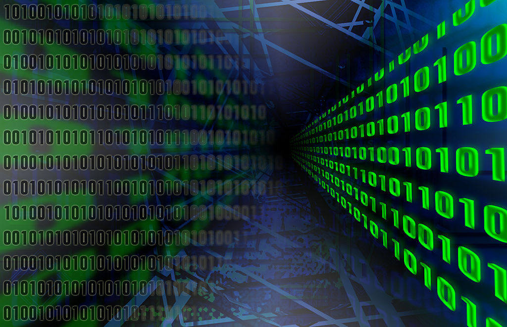 Don't ignore the potential of data science