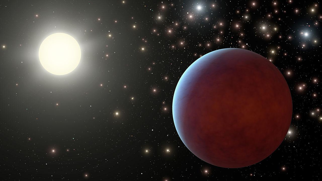 Understanding exoplanets