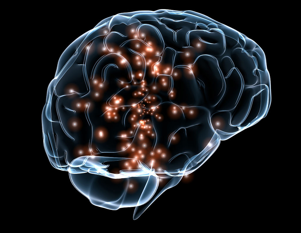 Call for global partnerships to address brain injury in less wealthy countries