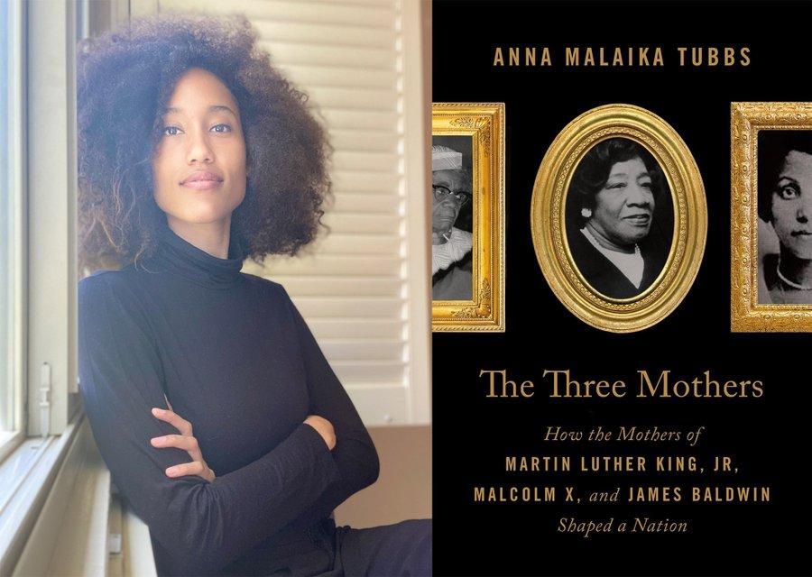 Undoing the erasure of Black women's lives