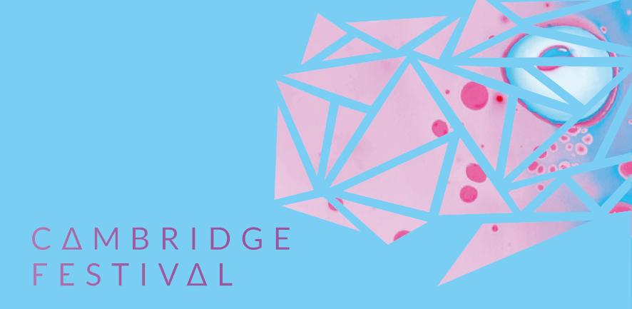 Gates Cambridge Scholars to speak at inaugural Cambridge Festival