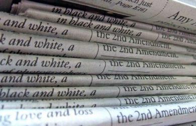How journalists respond to anti-media populism